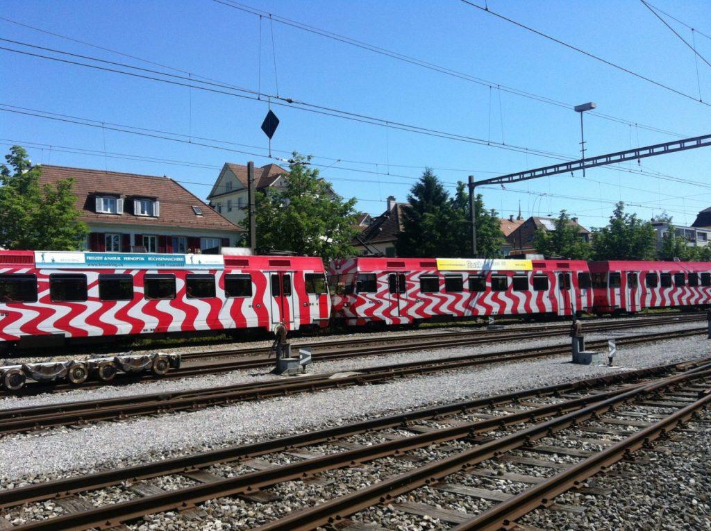 wilerbahn