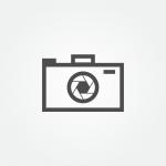 Camera Icon Symbol Photo Black  - Memed_Nurrohmad / Pixabay